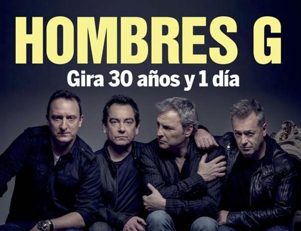 Hombres-G-concierto-e1434409323820