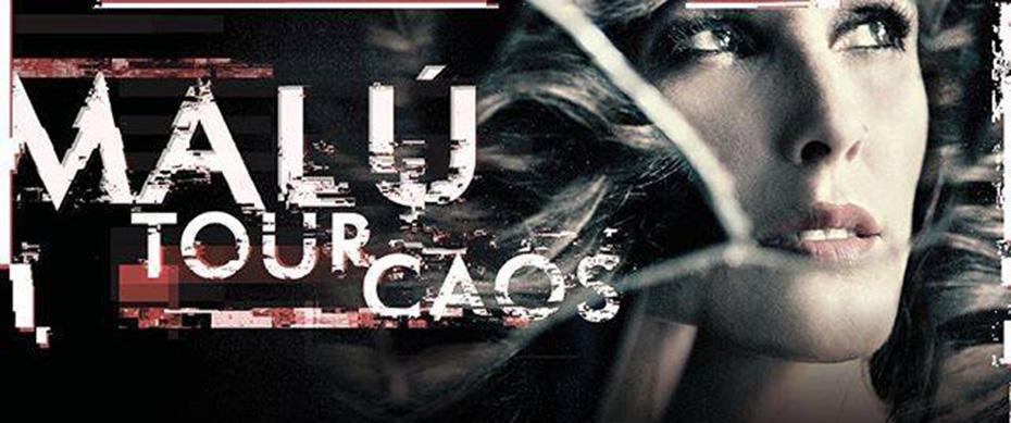 MaluTourCaos-1