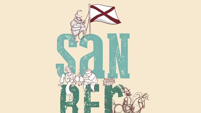 Personajes-renacentistas-letras-San-Bernabe_915519463_104778467_667x375